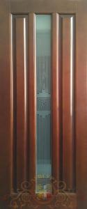 Міжкімнатні двері 11k3
