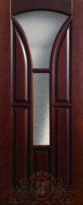 Міжкімнатні двері 17k2