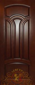 Купити міжкімнатні двері