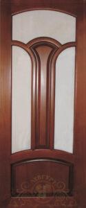 Міжкімнатні двері 18k