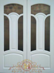 Міжкімнатні двері 18p