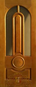 Міжкімнатні двері 19k4