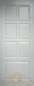 Міжкімнатні двері 24h