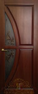 Міжкімнатні двері 26k