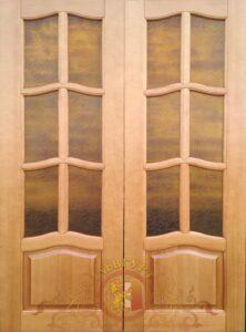 Міжкімнатні двері 2p