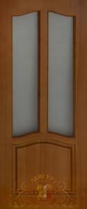 Міжкімнатні двері 5к