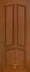 Міжкімнатні двері 5h