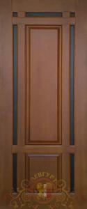 Міжкімнатні двері 7г