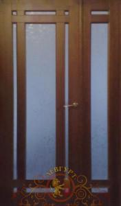 Замовити міжкімнатні двері