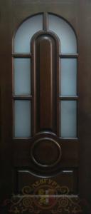 Міжкімнатні двері 19к2
