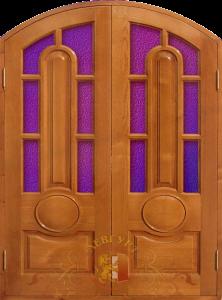 Міжкімнатні двері 19p