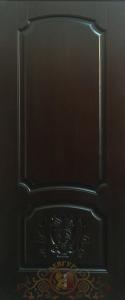 Міжкімнатні двері 10g