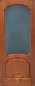 Міжкімнатні двері 10k