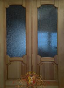 Міжкімнатні двері 10p