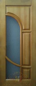 Міжкімнатні двері 12k
