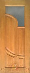 Міжкімнатні двері 12s