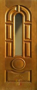 Міжкімнатні двері 19k3