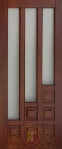 Міжкімнатні двері 30k