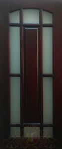 Міжкімнатні двері 27k