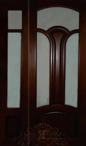 Міжкімнатні двері 18 p2