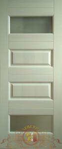 Міжкімнатні двері 20к2