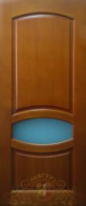 Міжкімнатні двері 9s