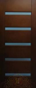 Міжкімнатні двері 2k2