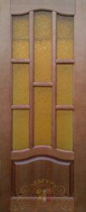 Міжкімнатні двері 31k2