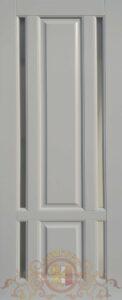 Міжкімнатні двері 7k2