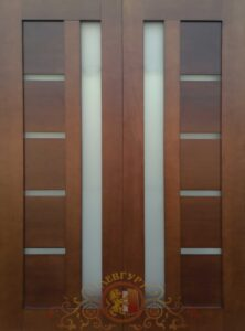 Міжкімнатні двері 1p