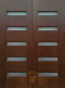 Міжкімнатні двері 3p
