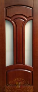 Міжкімнатні двері 18k3