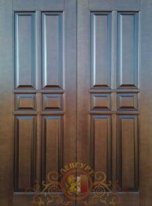Міжкімнатні двері 33p