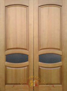 Міжкімнатні двері 9p2